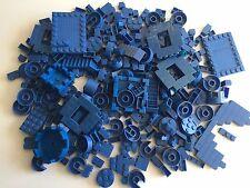 Exin Castillos PDJ -- LOTE DE PIEZAS VARIAS - 950 gramos - Con desgaste - BE