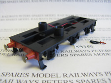 Hornby X6889R Sentinel Chassis Side Frame Set