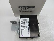 NEW Parking Aid Sonar Control ECU Module OEM For 2012-14 Nissan NV1500 2500 3500