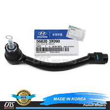 Lower Genuine Hyundai 54503-28040 Arm Assembly Right