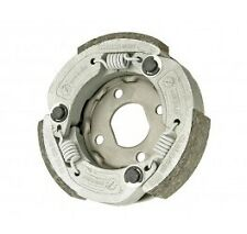 Peugeot Looxor 50  Malossi Fly Clutch 107mm