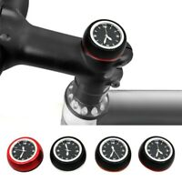 Bicycle Watch Bicycle Stem Headset Fork Top Cap Bike Stem Top Cover Cycling Tool