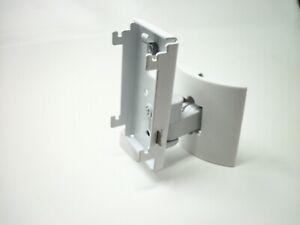 ub20 ub-20 wall bracket mount bose speakers 5,1 cube series 2 acoustimass white
