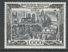 France stamps 1950 YV Airmail 29  MNH  VF