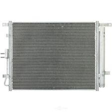A/C Condenser Spectra 7-3785 fits 10-11 Kia Soul 2.0L-L4
