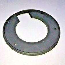 ROVER P5/5B SEAL FOR FUEL FILLER CAP TO BODY 384387 NEW NOS