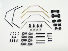NEW HPI BAJA 5B SS Sway Bar Set 5T 5SC HB49