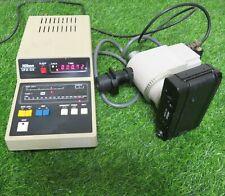 Nikon Microscope Ufx Dx Camera Adapter Camera Fx 35dx