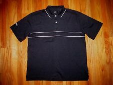 Calaway Golf, Large, S/S X Series Polo Shirt (photo # 5285)