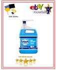 Dawn Professional Dish Detergent, 1 gal Original Scent -Free Shipping-