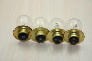 belarus tractor headlight & rear work light buls