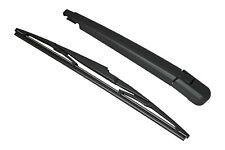 Rear Window Windshield Wiper Arm Blade for Vauxhall Opel Zafira C 2011+ /2216