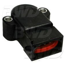 Throttle Position Sensor BWD EC3019