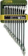 PROXXON 23820 Ring Maulschlüssel Satz 6-19 mm Set 12 Schlüssel 4006274238206 NEU