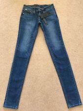 Levi's Low Slim, Skinny L34 Jeans for Women