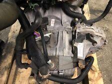 ✅ Schaltgetriebe PF6 M9R 6-GANG 2.0 dCi NISSAN PRIMASTAR X83 69TKM