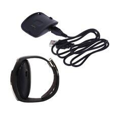 Cavo+Basetta caricabatterie Dock ricarica cradle charging pr Samsung Gear S R750