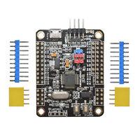 ARM Minisystem STM32F103C8T6 Development Board STM32 Development Core Board
