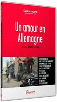Un amour en Allemagne// DVD NEUF