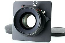 【TOP MINT】RODENSTOCK 72°Apo Sironar N 150mm F/5.6 Lens copal 4×5 From JAPAN #246