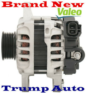 Alternator for Kia Soul AM engine G4NA G4NB 2.0L Petrol 09-14 2Pins Plug