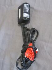 Fisher Price Power Wheels Class 2 Battery Charger 00801-2042