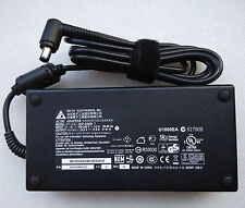 New OEM Delta ASUS 230W 19.5V 11.8A AC Adapte for ROG G751JY-DX72X Gaming Laptop