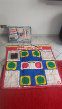 nintendo nes family fun fitness pal a athletic world