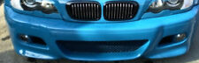 BMW Brand OEM E46 M3 Coupe Or Convertible 2001 Primed Front Bumper Cover NEW