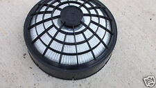 vacuum cleaner  Dome hepa Filter fit Compact tristar C4 C7