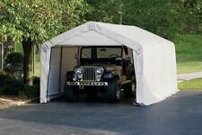 ShelterLogic Awnings & Canopies for sale | eBay