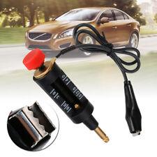 Car Spark Plug Tester Ignition System Coil Engine In Line Diagnostic Test Tool