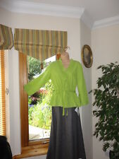Noix Veste Top from Solola sizeUK 16, EU 44 RRP £62 New with tags