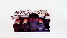 5r55w 5R55S Solenoid Block Pack Lincoln Ls 02-Up