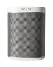 Sonos High Fidelity (Hi-Fi) Speakers & Subwoofers
