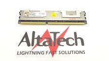 Kingston KTH-PL313 Slash 2RX4 8GB PC3-10600R DDR3-1333 ECC RAM Memory - Tested