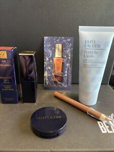 Estee Lauder mix Beauty Bundle Gift Set