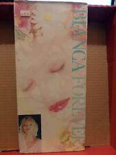 Bianca - Forever  CD BRAND NEW in LONGBOX