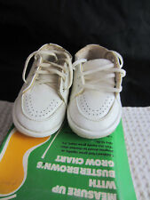 42a3b2a22b3f8 Buster Brown Baby Shoes In Children'S Vintage Shoes for sale | eBay