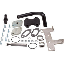 EGR Valve Cooler Kit for Dodge Ram 2500 3500 6.7L Cummins 2011-2016