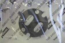 Genuine Piaggio Oil Pump Gasket (847929)