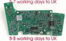 For Audi A6 Q7 MMI 2G Multimedia Control Printed circuit Board Panel PCB Repair