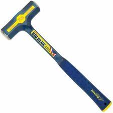 Estwing E648E 48oz Engineer's Hammer