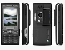 Sony Ericsson K800i Dummy Mobile Cell Phone Display Toy Fake Replica