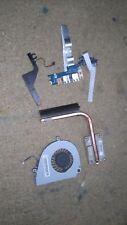 Lot de pieces 00511 Packard Bell EasyNote Q5WS1