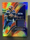 Hottest Russell Wilson Cards on eBay 87