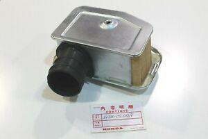Honda Luftfilter SX Für CB450K-CL450 17311-292-014P