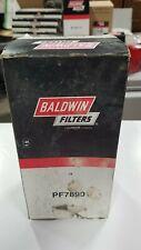 Baldwin PF7890