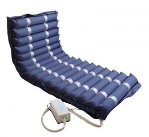 Anti-bedsore mattress Vitea Care wcm 502 Materac przeciwodleżynowy
