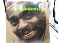 BROOK BENTON Up Front Vinyl 2 LP Set Sealed UPX 61001 M c VG+